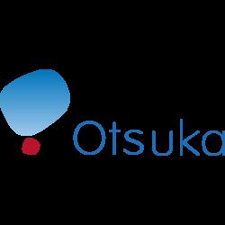 otsuka-holding-k